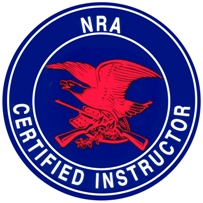 NRA Courses